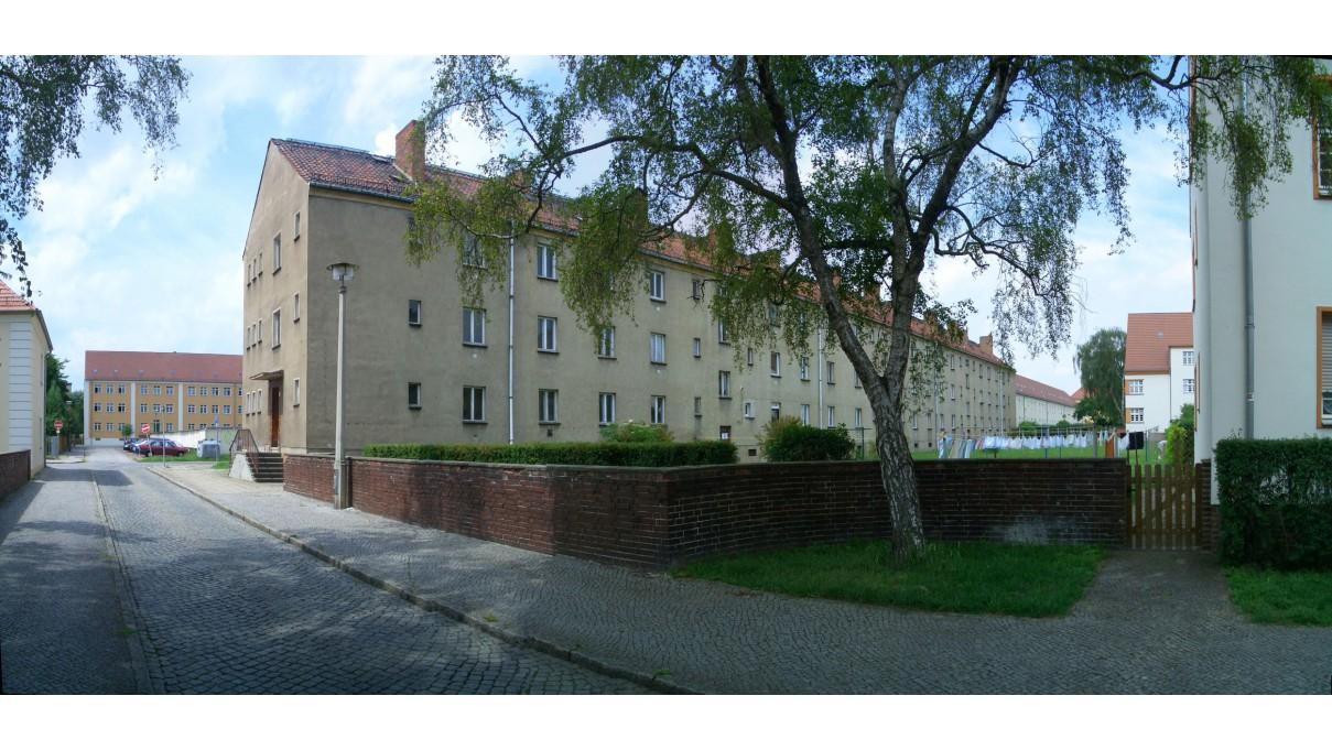U14 westernplan magdeburg bep architekten gmbh - Architekten magdeburg ...