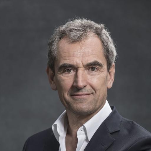 Dipl. Ing. Architekt Werner Baumhauer