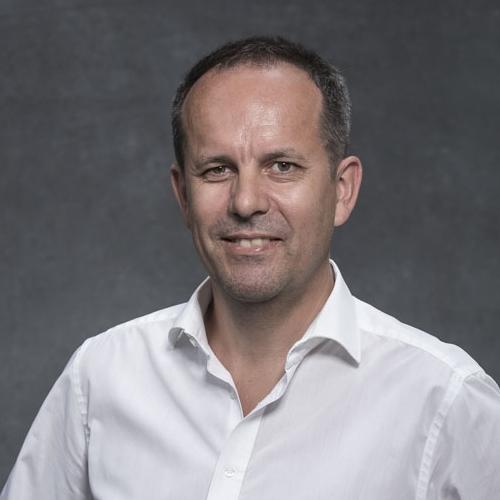 Dipl. Ing. Architekt Rolf Peitzmeier