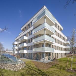 BEP Architekten Rudower Str. 9-11  12439 Berlin,